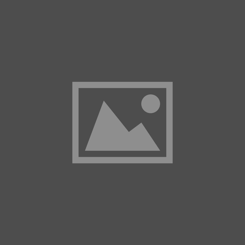 nathan-anderson-157614-unsplash_resize
